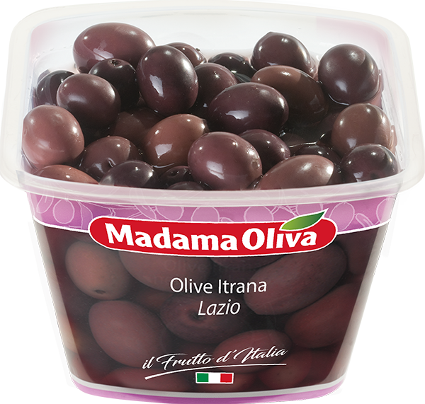 Olive-Itrana-del-Lazio-Frutto-d'Italia-Madama-Oliva