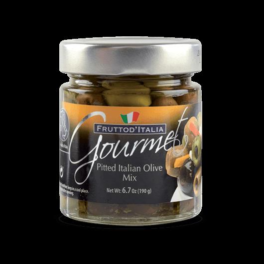 Olive-Miste-denocciolate-linea-vasi-di-olive-madamaoliva