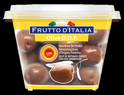 Olive-Nocellara-del-Belice-D.O.P.-Frutto-dItalia-Madama-Oliva