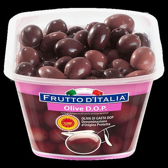 Olive-di-Gaeta-D.O.P.-Frutto-dItalia-Madama-Oliva
