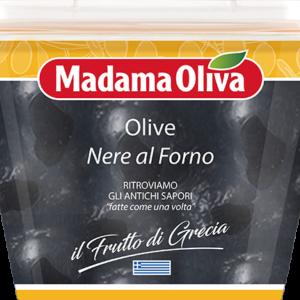 Olive-nere-al-forno-Frutto-di-Grecia-Madama-Oliva