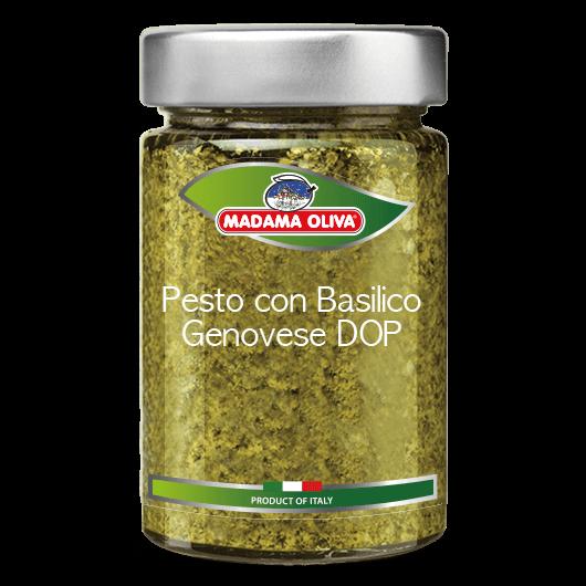 Pestato-con-basilico-genovese-dop-linea-pestati-in-vasi-madama oliva