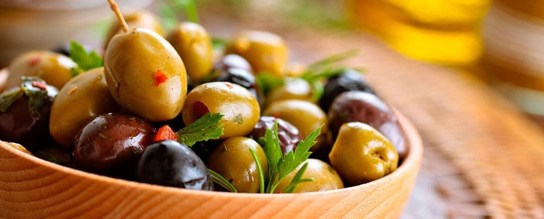 olive-linea-horeca-box