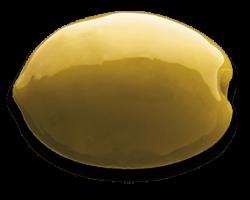 Oliva-Halkidiki-verde-aperitivo-gigante-Frutto-di-Grecia-Madama-Oliva