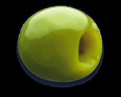 Olive-di-Castelvetrano-verdi-denocciolate-Sicilia-Frutto-d'Italia-Madama-Oliva