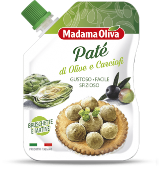 patè-carciofi-madama-oliva