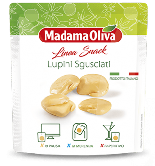 snack-olive-lupini-sgusciati-madama-oliva